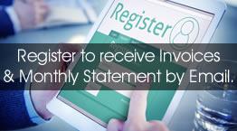 online-registration.jpg