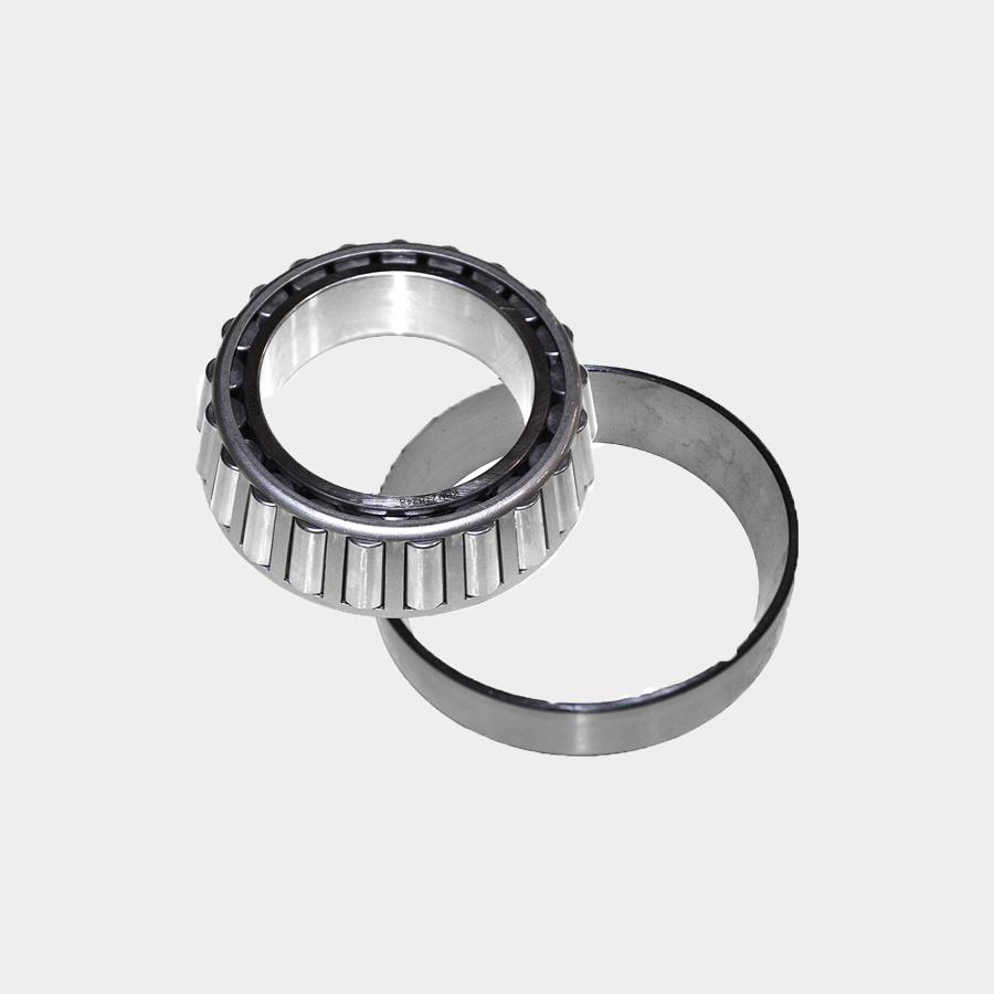 Bearing Set ASET248-210