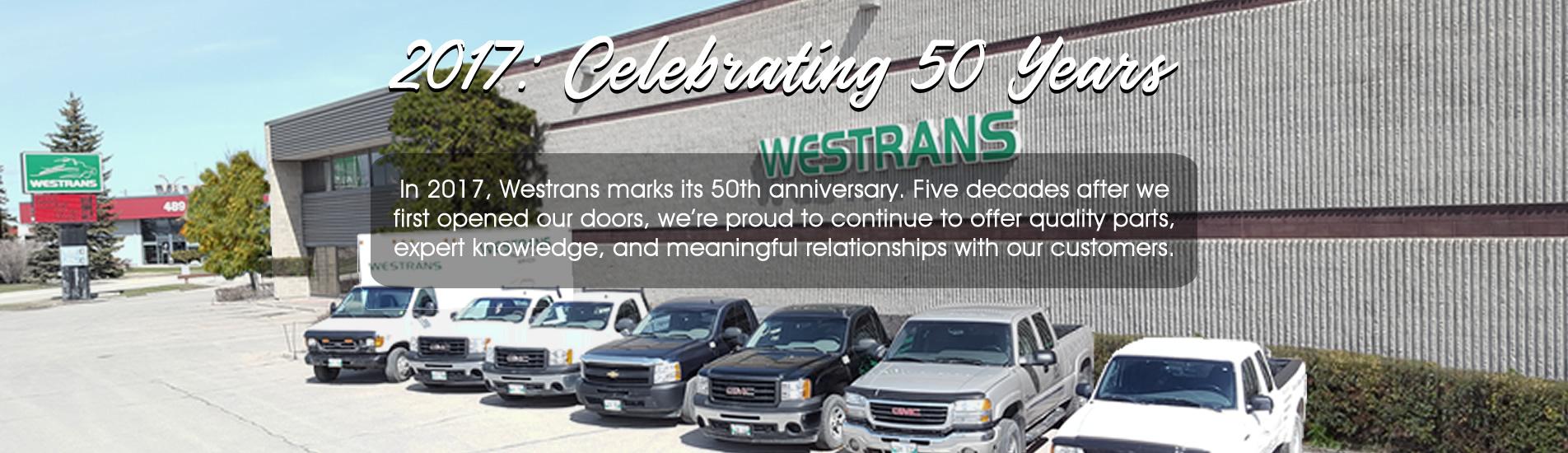 westrans-50-years-2017