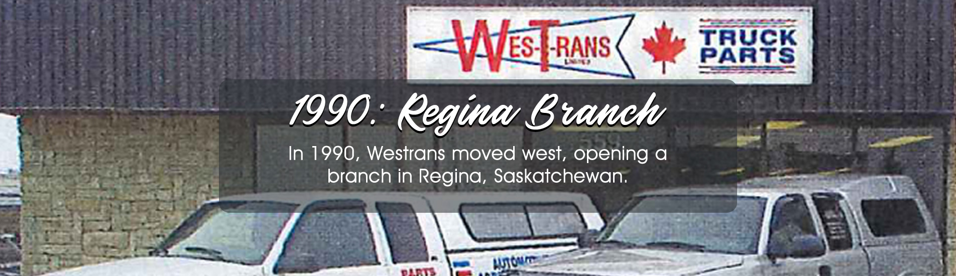 westrans-Regina-Branch-1990