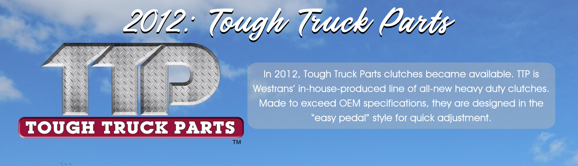 westrans-Tough-Truck-Parts-2010