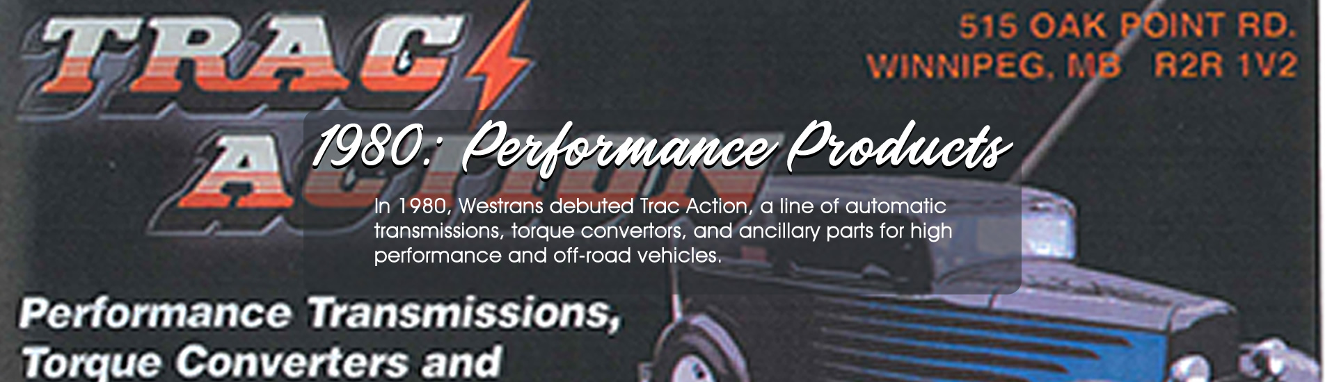 westrans-Trac-Action-1980