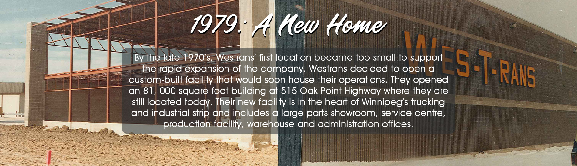 westrans-a-new-home-1981