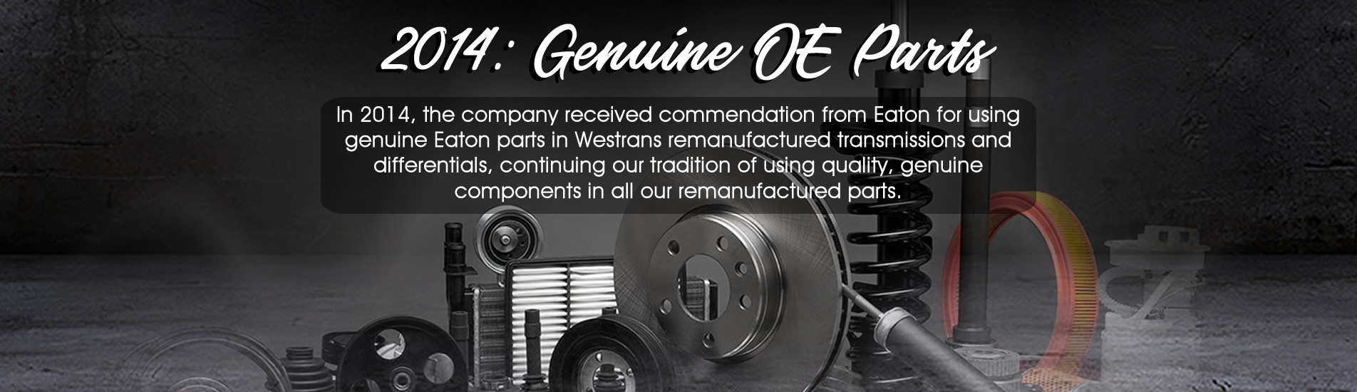 westrans-genuine-parts-2014