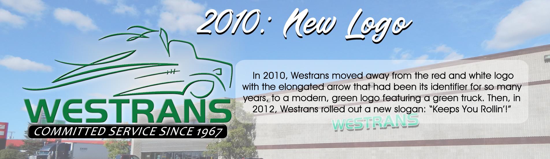 westrans-new-logo-2010