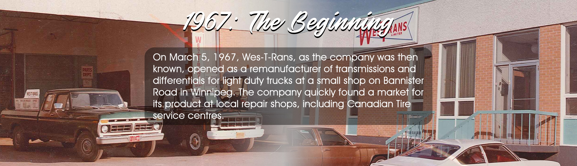 westrans-the-beginning-1967