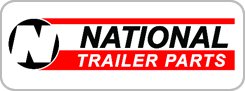 National Trailer Parts
